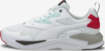 PUMA Sneaker 'X-Ray Lite' in weiß, Produktansicht