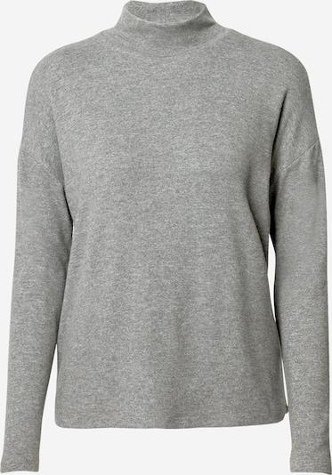 OPUS Shirt 'Sokole' in grau, Produktansicht