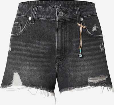 Mavi Jeans 'ROSIE' in de kleur Grey denim, Productweergave