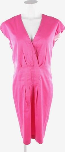 St. Emile Kleid in L in pink, Produktansicht