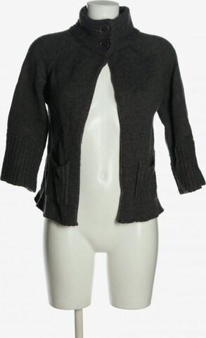 FREEMAN T. PORTER Sweater & Cardigan in M in Grey