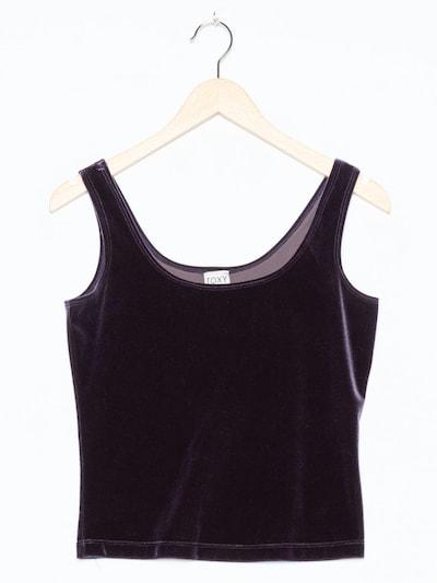 ROXY Bluse in S in enzian, Produktansicht