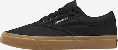 Reebok Classic Sneaker 'Club C' in schwarz, Produktansicht