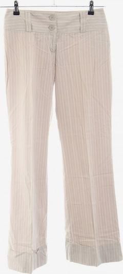 s.Oliver Culottes in S in creme / weiß, Produktansicht