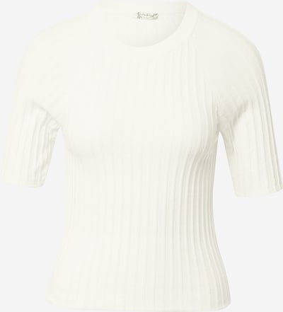 Free People Shirts 'FRIDAY MORNING' i creme, Produktvisning