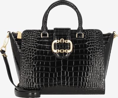 AIGNER Handtasche 'Celia' in schwarz, Produktansicht
