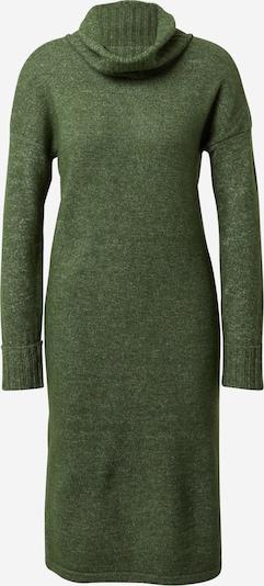 VERO MODA Šaty 'Gaiva' - zelený melír, Produkt