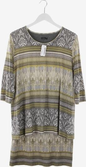 Riani Shirt mit Rock in XXL in mischfarben, Produktansicht