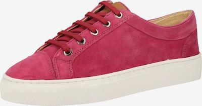 SANSIBAR Sneaker in pink, Produktansicht