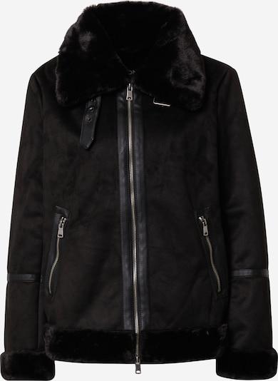ONLY Prechodná bunda - čierna, Produkt