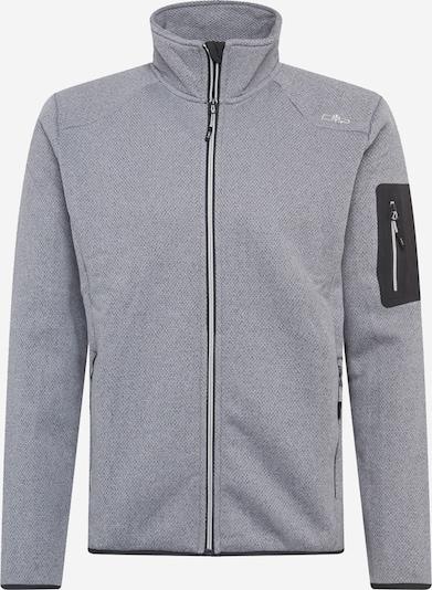 Sportinė striukė iš CMP , spalva - pilka, Prekių apžvalga