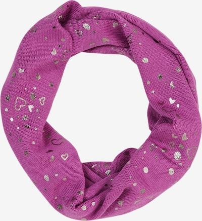 s.Oliver Schlauchschal in pink, Produktansicht