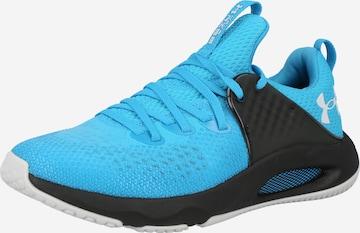 UNDER ARMOUR Αθλητικό παπούτσι σε μπλε