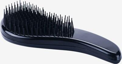 Golden Curl Bürste 'Magic' in schwarz, Produktansicht