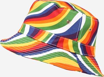 MICHAEL Michael Kors Müts, värv segavärvid