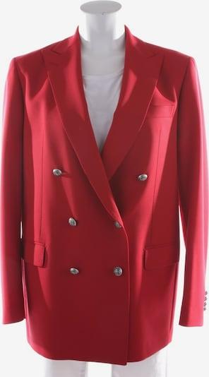 Tagliatore Blazer in L in rot, Produktansicht