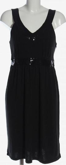 Anne L. Minikleid in M in schwarz, Produktansicht