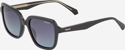 Ochelari de soare '4095/S/X' Polaroid pe negru, Vizualizare produs
