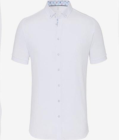 DESOTO Hemd in weiß, Produktansicht