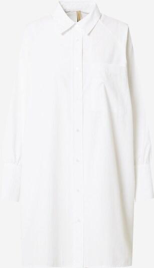 Soyaconcept Bluse 'NETTI' in weiß, Produktansicht