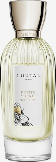 Goutal Fragrance in Silver, Item view