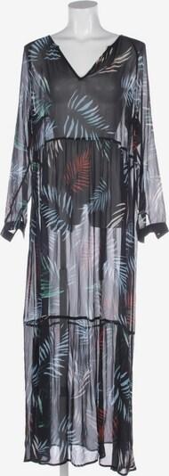 Custommade Kleid in M in mischfarben, Produktansicht