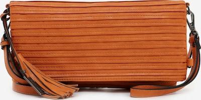 TAMARIS Umhängetasche 'Carina' in orange, Produktansicht