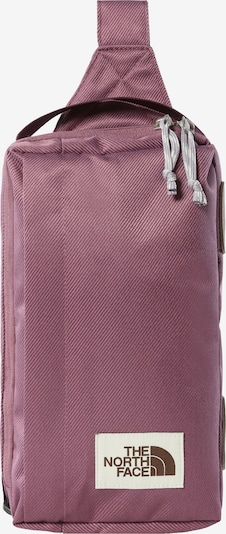 THE NORTH FACE Crossbody Bag ' Field Bag' in Purple, Item view