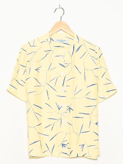 la rochelle Blouse & Tunic in XL in Yellow, Item view