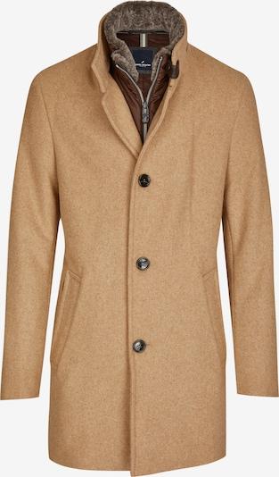 DANIEL HECHTER Mantel in taupe, Produktansicht