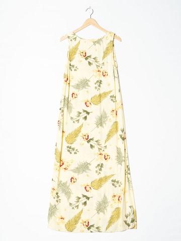 Nina Piccalino Dress in XL in Beige
