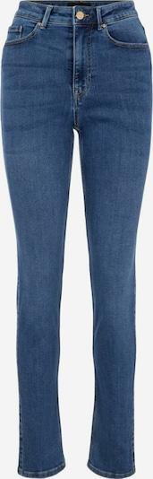 PIECES Jeans 'Lili' in blue denim, Produktansicht
