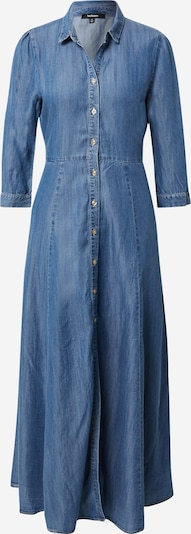 True Religion Dress in blue denim, Item view