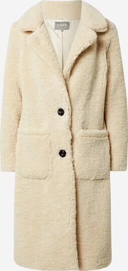 Rudeninis-žieminis paltas 'Star' iš ONLY , spalva - akmens, Prekių apžvalga