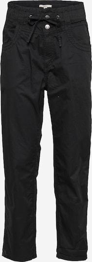 ESPRIT Kalhoty - černá, Produkt