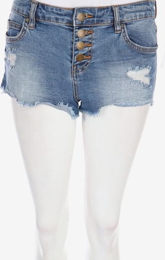 BILLABONG Jeans in 26 in Blue denim, Item view