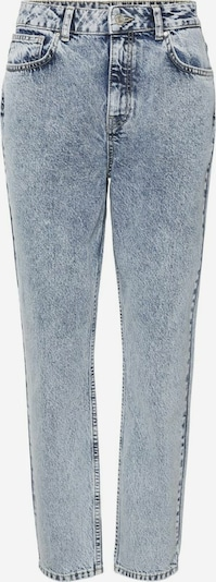 Noisy may Jeans in Blue, Item view