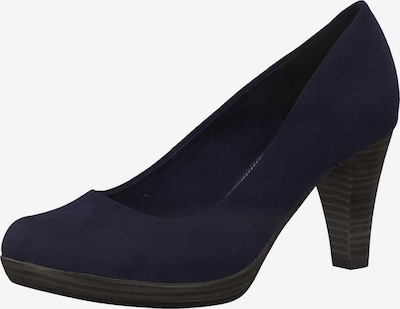 MARCO TOZZI Pumps in navy, Item view