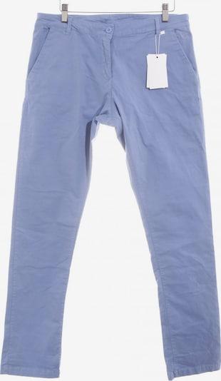 CMP Slim Jeans in 31 in himmelblau, Produktansicht