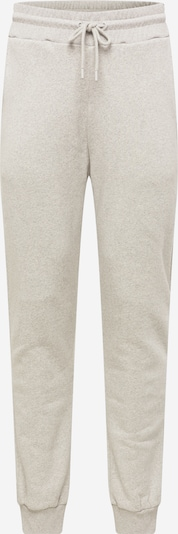 NU-IN Trousers in Light grey, Item view