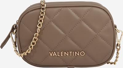 Valentino Bags Umhängetasche 'Ocarina' in gold / taupe, Produktansicht