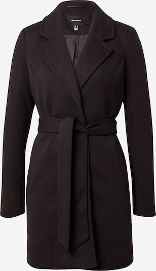 VERO MODA Prechodný kabát - čierna, Produkt