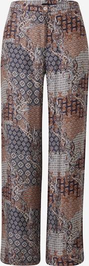 SAND COPENHAGEN Pantalón 'Sasha' en mezcla de colores, Vista del producto