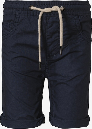 STACCATO Pants in Blue, Item view