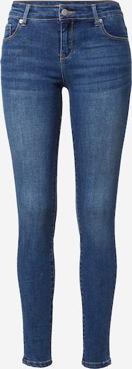 ABOUT YOU Jeans 'Sandra' in blue denim, Produktansicht