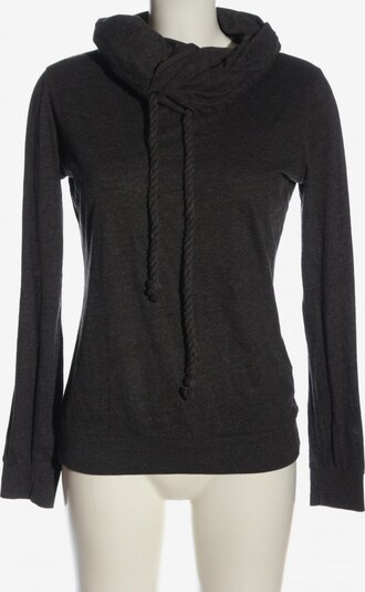 FB Sister Sweatshirt in XS in hellgrau, Produktansicht