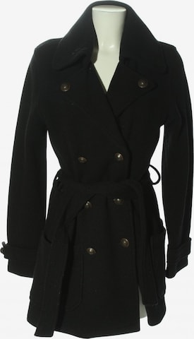 HELDMANN Jacket & Coat in L in Black