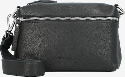 FREDsBRUDER Tasche 'Summer Love' in schwarz, Produktansicht