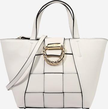 Nine West Handbag 'ADLER' in White