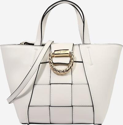 Nine West Ročna torbica 'ADLER' | off-bela barva, Prikaz izdelka